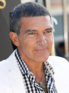 antonio banderas fotos images