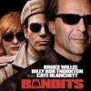 Bandits (2001) de Barry Levinson