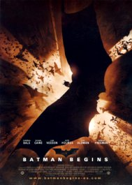 batman begins critica review