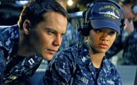 battleship critica review fotos pictures