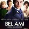 Tráiler: Bel Ami – Robert Pattinson – Seducción En La Francia Decimonónica: trailer