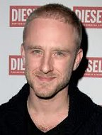 ben foster biografia biography movies peliculas