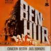 Ben-Hur (1959) de William Wyler