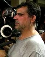 benito zambrano biografia biography fotos images movies peliculas pictures filmografia filmography
