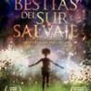 Tráiler: Bestias Del Sur Salvaje – Quvenzhané Wallis – Fantasía En El Bayou: trailer