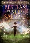 bestias del sur salvaje beasts of the southern wild cartel trailer estrenos de cine