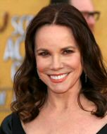 barbara hershey movies fotos pictures peliculas biography biografia