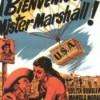 Bienvenido Mr. Marshall (1952) de Luis G. Berlanga