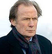 bill nighy movies biografia images fotos pictures peliculas