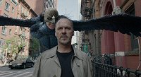 birdman movie review critica de pelicula