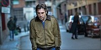 biutiful album review critica de pelicula