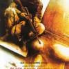 Black Hawk Derribado (2002) de Ridley Scott