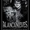 Tráiler: Blancanieves – Maribel Verdú – Cuento a la española: trailer