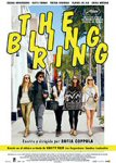 the bling ring movie cartel trailer estrenos de cine