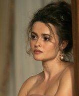 helena bonham carter fotos biografia peliculas filmografia pictures ... Helena Bonham Carter