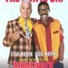 Bowfinger. El Pícaro (1999) de Frank Oz