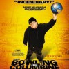 Bowling For Columbine (2002) de Michael Moore