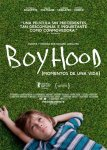 boyhood movie poster cartel trailer estrenos de cine