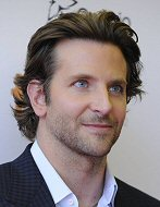 Bradley Cooper lance armstrong foto