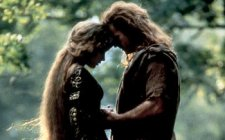 braveheart critica review
