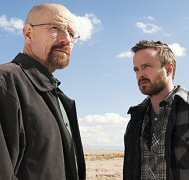 breaking bad noticias news fotos images