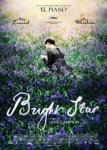 bright star jane campion fotos pictures images