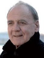bruno ganz biografia biography movies peliculas fotos images pictures