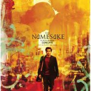 El Buen Nombre (2006) de Mira Nair