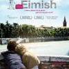 Tráiler: Buscando A Eimish – Manuela Vellés – Necesidad De Amor: trailer