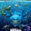 Tráiler: Buscando A Nemo 3D – Pixar/Disney – Viaje Tridimensional A Sidney: trailer