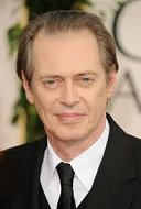steve buscemi movies peliculas fotos images pictures biografia biography