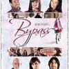 Tráiler: Bypass – Gorka Otxoa – Falló El Diagnóstico: trailer