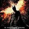 Tráiler: El Caballero Oscuro: La Leyenda Renace – Christian Bale – Vuelve Batman: trailer
