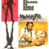 La Balada De Cable Hogue (1970) de Sam Peckinpah