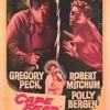 El Cabo Del Terror (1962) de J. Lee Thompson