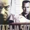 La caja 507 (2002) de Enrique Urbizu