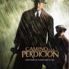Camino a La Perdición (2002) de Sam Mendes