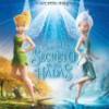 Tráiler: Campanilla. El Secreto De Las Hadas – Animación – Romper El Equilibrio: trailer