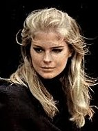 candice bergen movies peliculas fotos images pictures biografia biography