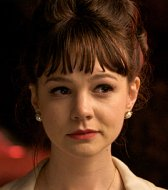 carey mulligan fotos images