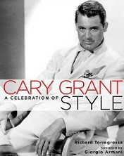 cary grant celebration of style fotos pictures images