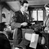 ¿Qué actores y actrices pudieron protagonizar Casablanca?