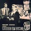 Casa de juegos (1987) de David Mamet