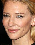 Cate Blanchett fotos