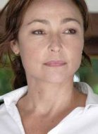 catherine frot movies peliculas fotos images pictures biografia biography filmografia filmography