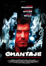 chantaje cartel critica shattered