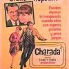 Charada (1963) de Stanley Donen
