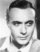charles boyer galeria gallery fotos pictures