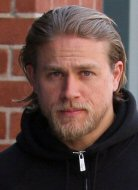 Charlie hunnam biografia biography fotos pictures Movies peliculas