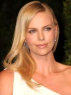 charlize theron noticias news fotos images